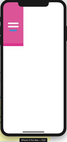 Screen Shot 2020-03-16 at 9.43.30 PM