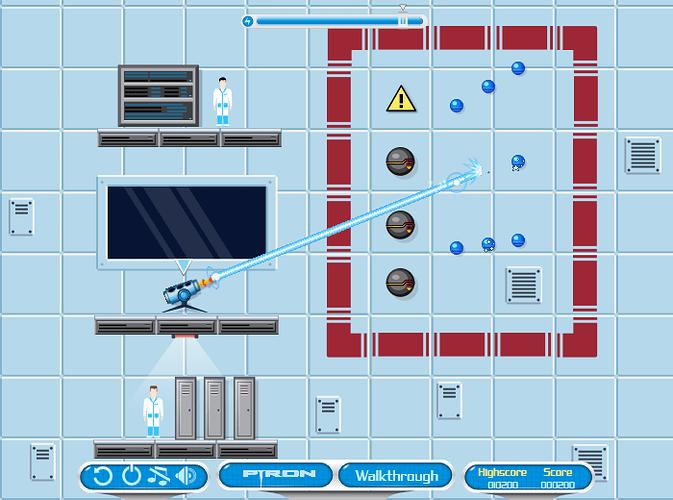 laser-lab-piron-games