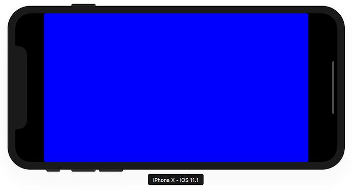 SS_haxe
