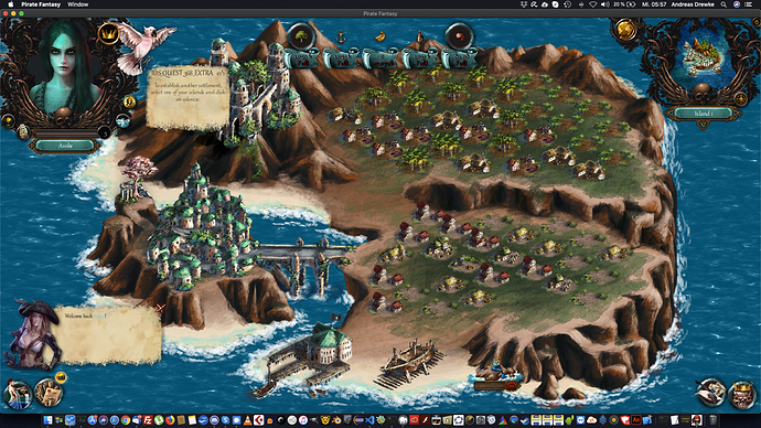 openfl-macos-citymap
