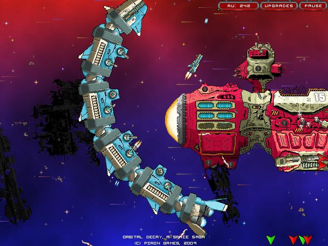 orbital-decay-piron-games