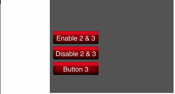 button_bug_4