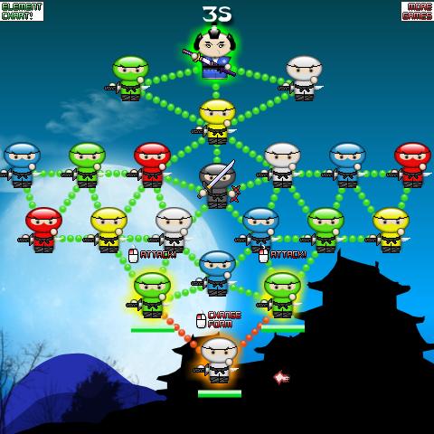 ninjas-piron-games