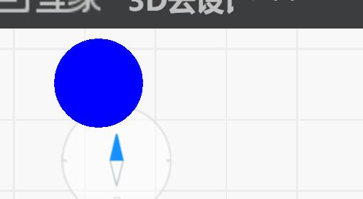 bitMapDataDraw