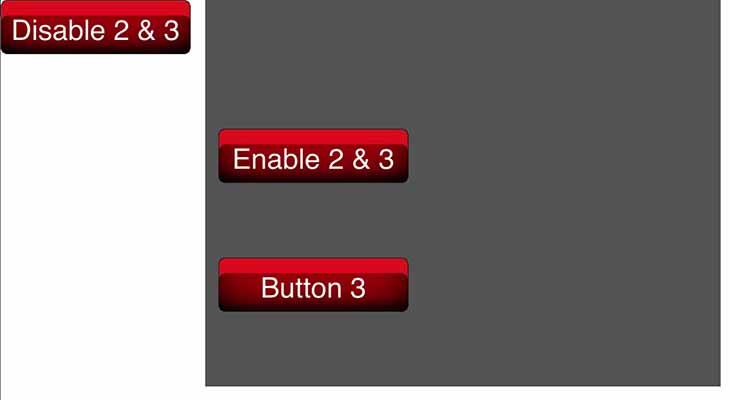 button_bug_2