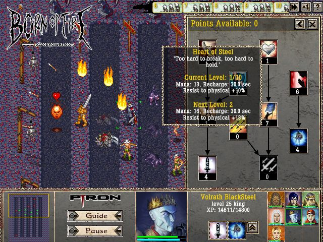 born-of-fire-td-piron-games